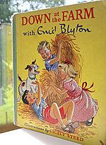 Blyton-book-cov