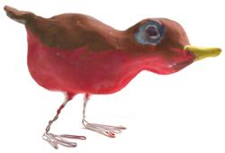 Lauren's-bird2