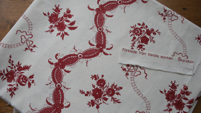 Bl-print-fabric