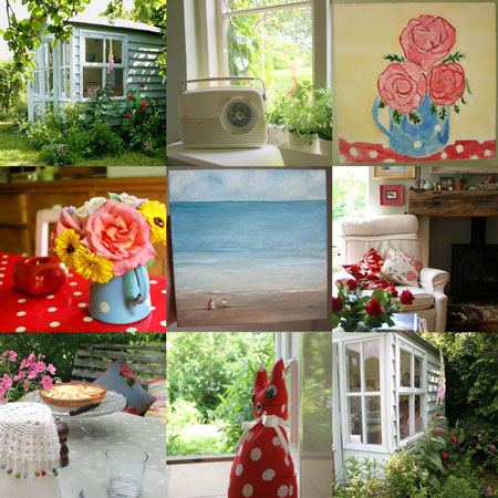 Fi's-House-collage