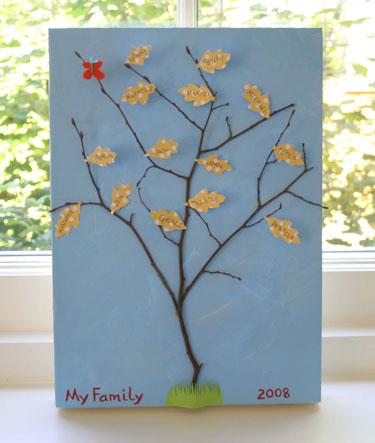 Family-tree-2