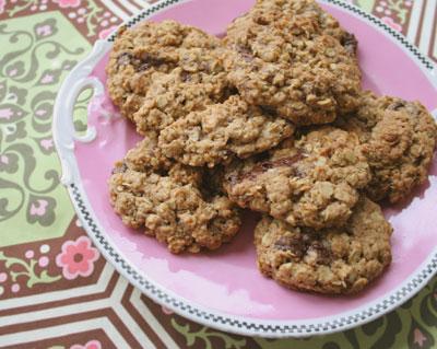 Tristan's-oatmeal-biccies