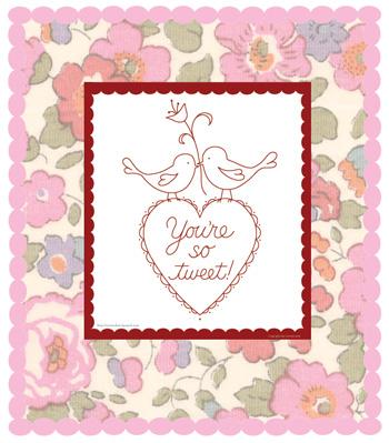Picture-Valentine-Tweet