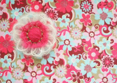 Flower+velvet1