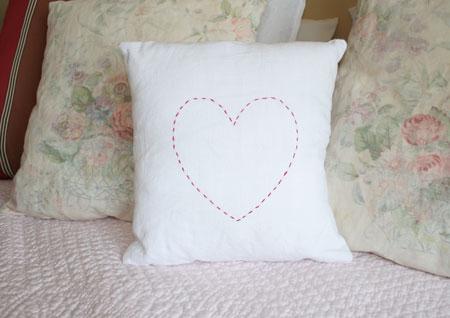 Tristan's-heart