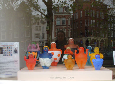 Glass-sculpture-1