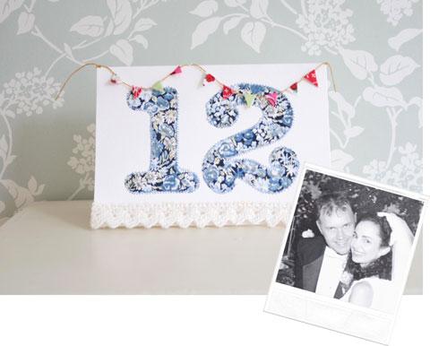 Anniversary-12