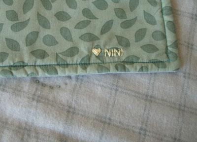 Heart-NINI