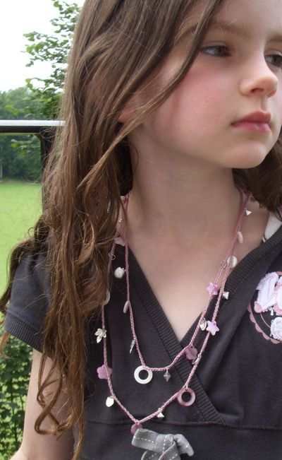 Crochet-necklace-1