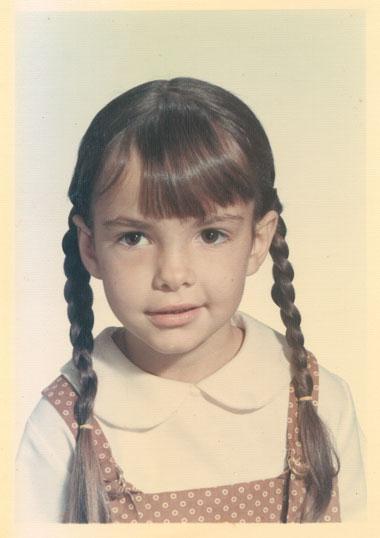 Me-age-5