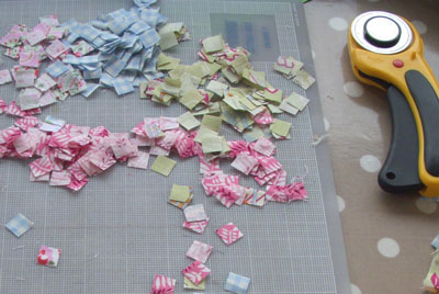 1-cut-squares