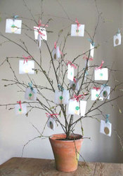 Adventtree_2
