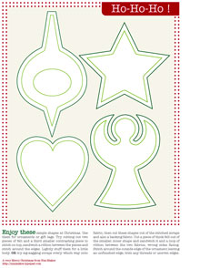 Ornament-template1