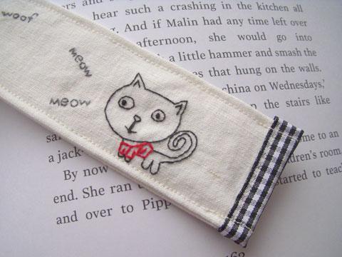 Kitty-in-a-stripy-vest