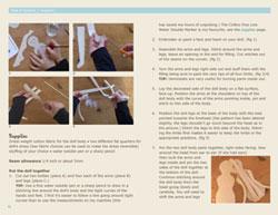 Page-12-shot