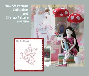 Pattern-prize