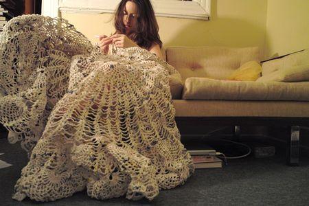 Plastic_lace