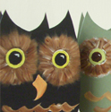 Painted-owl-icon