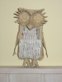 Minque-owl-250