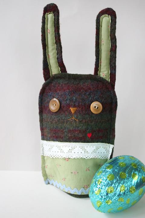 Fair-Isle-bunny