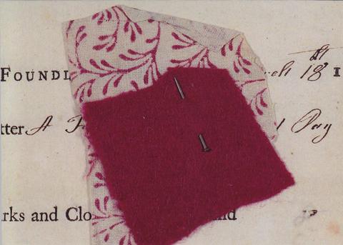 3-Red-sprig