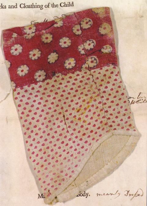 5-Linen-sleeve