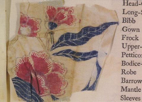 4-Floral-print