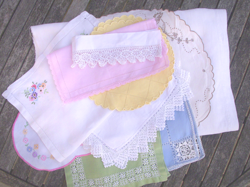 Stack-of-linens2