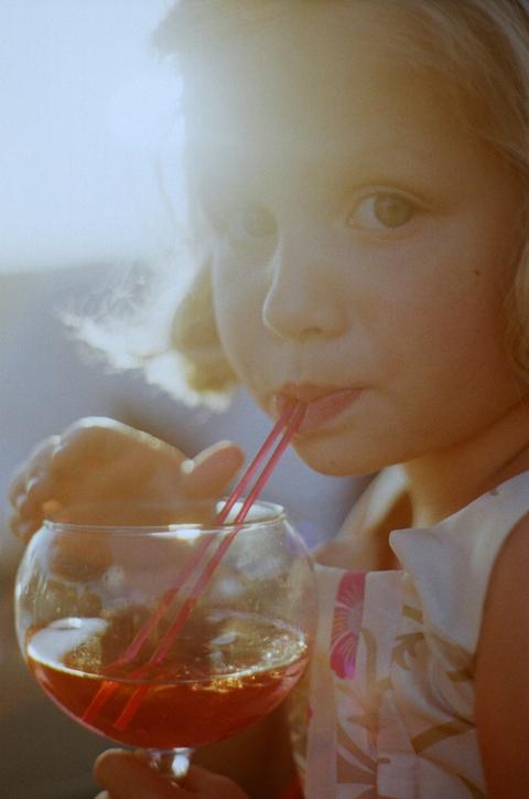 Megan's-straws