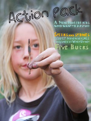 COVERIssue7.SticksStones.60