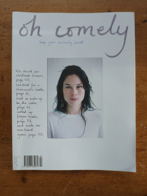 Oh-Comely-cover