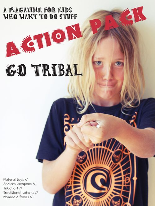 GOTRIBAL.cover_.600px