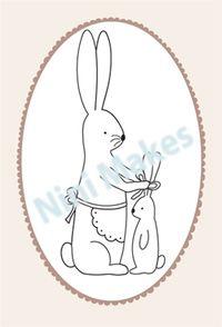 Bunny's-Bow-sample