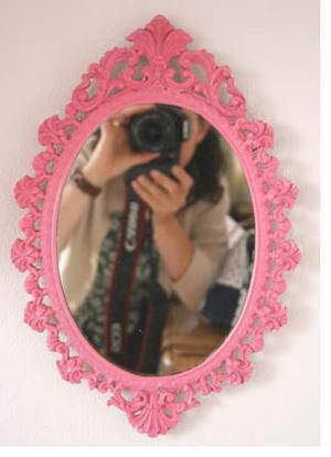 Mirror_mirror_1
