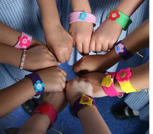 T_roll_bracelets_web_2