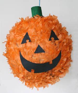 Happy Halloween Pi 241 Ata Nini Makes