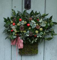 Wreathbasket_2