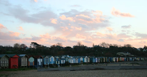 Whitstable_2