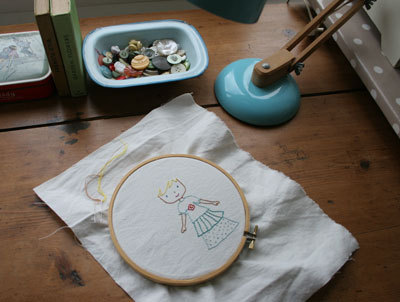 Embroiderywip_2