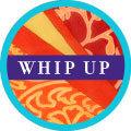 Whipupnewbutton