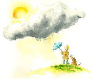 Raincloud_3