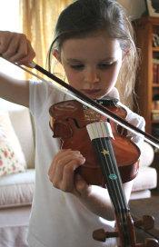 Violin1_3