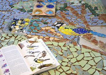 Mosaic1_2