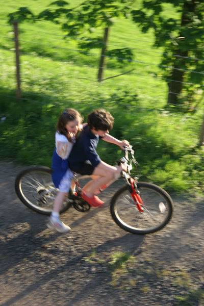 Summerbike_3